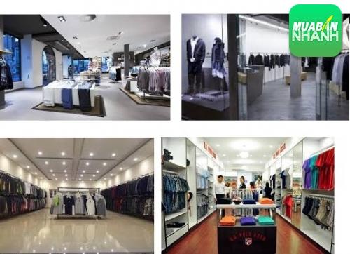 Tránh xa 4 rủi ro khi kinh doanh shop thời trang công sở
