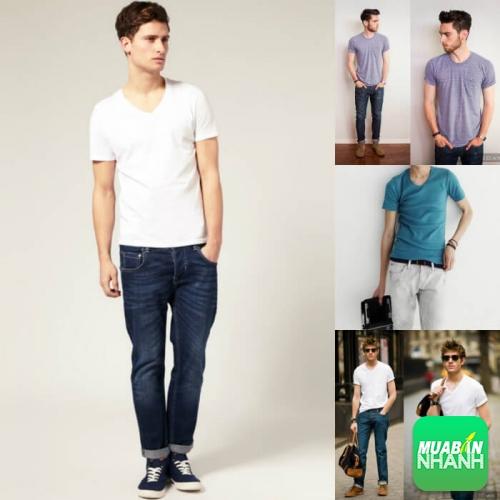 Tư vấn chọn quần áo đẹp cho nam giới 4